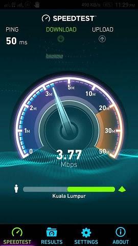 Internet-ONEXOX-Tak-Stabil
