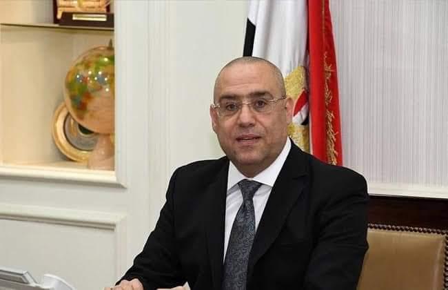 محافظ البحر الأحمر يشكر رئيس الوزراء ووزير الإسكان لدورهما الكبير في إستكمال منظومة الصرف الصحي بالغردقة
