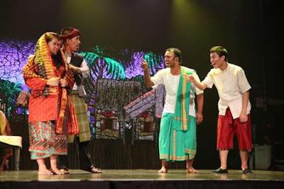 MUD Show Kuala Lumpur Malaysia