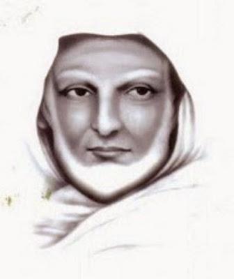 kisah abdul qodir jaelani