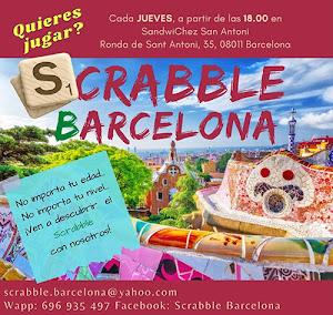 Todos los jueves - España