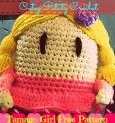 http://translate.google.es/translate?hl=es&sl=en&tl=es&u=http%3A%2F%2Fjeicrochet.blogspot.ca%2F2013%2F08%2Ftamago-girl-amigurumi-free-pattern.html