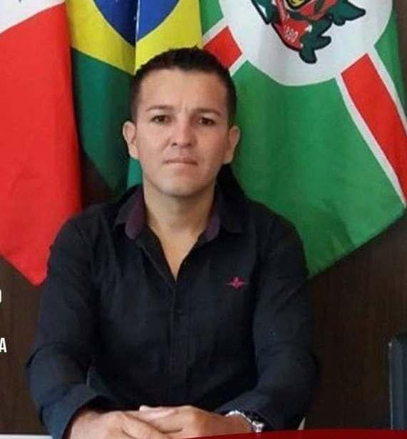 Juiz pede ao MP abertura de inquérito contra vereador por obstrução da Justiça