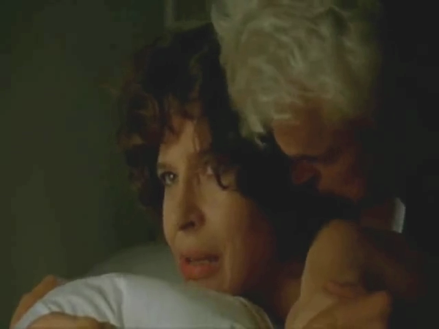 Advise you fanny ardant nude remarkable