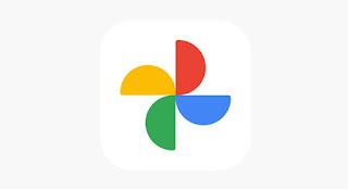 Video Google Foto