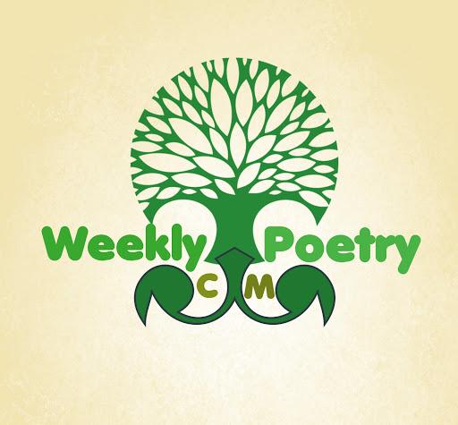 About nature poem 🏝️ | About nature poem | About nature poem |