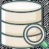 Cara monitoring penggunaan storage, memory dan user login ubuntu server pada aplikasi cacti