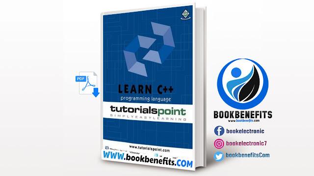 Free Download Learn C++ Programming Language pdf