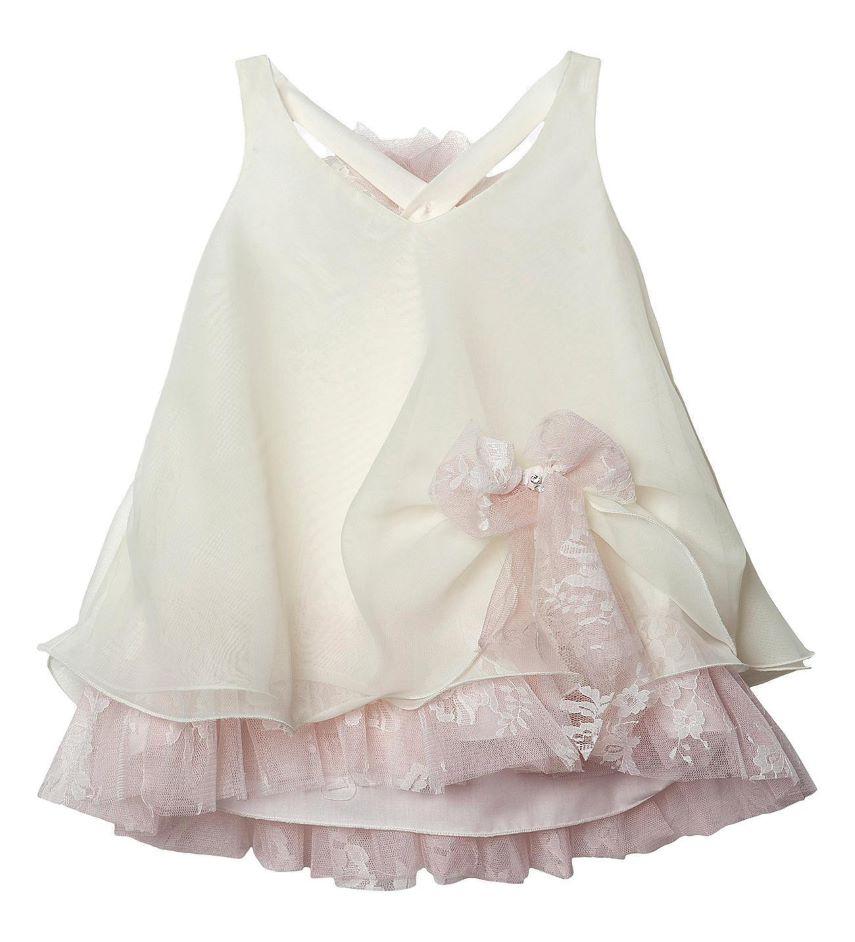 οικονομικά βαπτιστικά φορέματα lol moms
