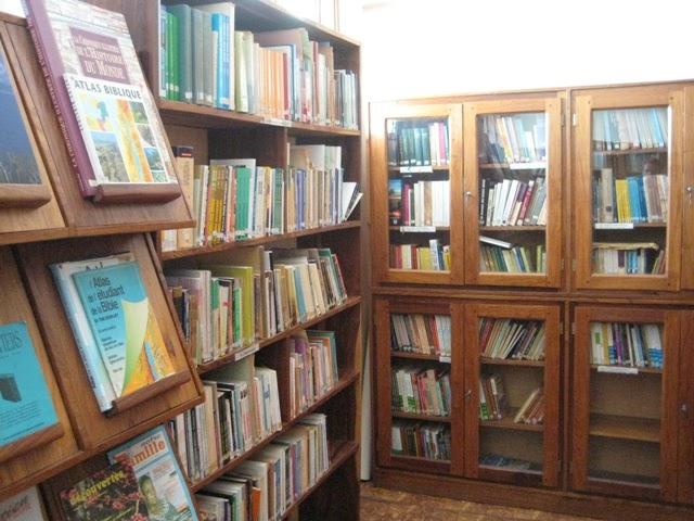 Le bon coin: Le bon coin des Livres Chrétiens