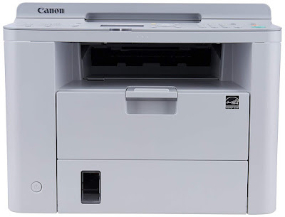 Copy together with Print at the same speed of upward to  Canon imageCLASS D530 Driver Downloads