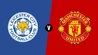 Лестер Сити – Манчестер Юнайтед прямая трансляция онлайн 03/02 в 17:05 по МСК.