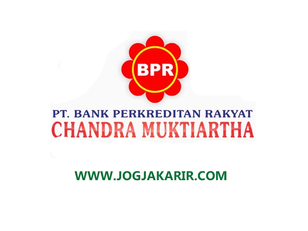 Lowongan Kerja Jogja Lulusan Sma Di Pt Bpr Chandra Muktiartha Portal Info Lowongan Kerja Jogja Yogyakarta 2021