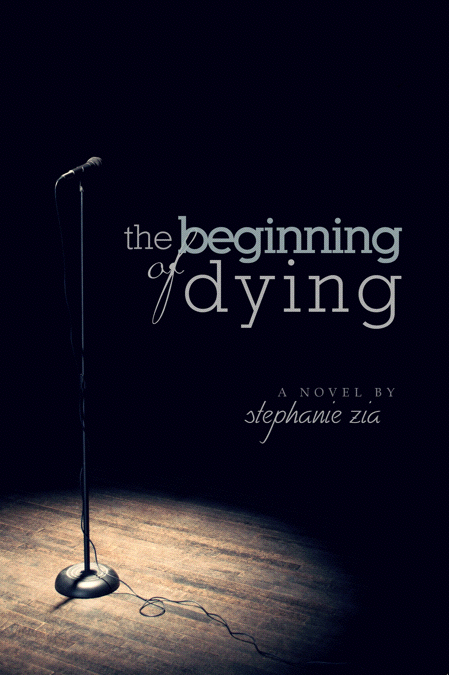 Authors electric june 2012 the beginning of dying available as ebook and paperback at blackbird digital books a wonderful look at finding yourself again after the death of a loved fandeluxe Choice Image