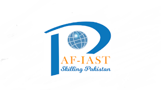 Pak Austria Fachhochschule Institute of Applied Sciences & Technology (PAF-IAST) Jobs 2021 in Pakistan - Online Apply :- www.paf-iast.edu.pk