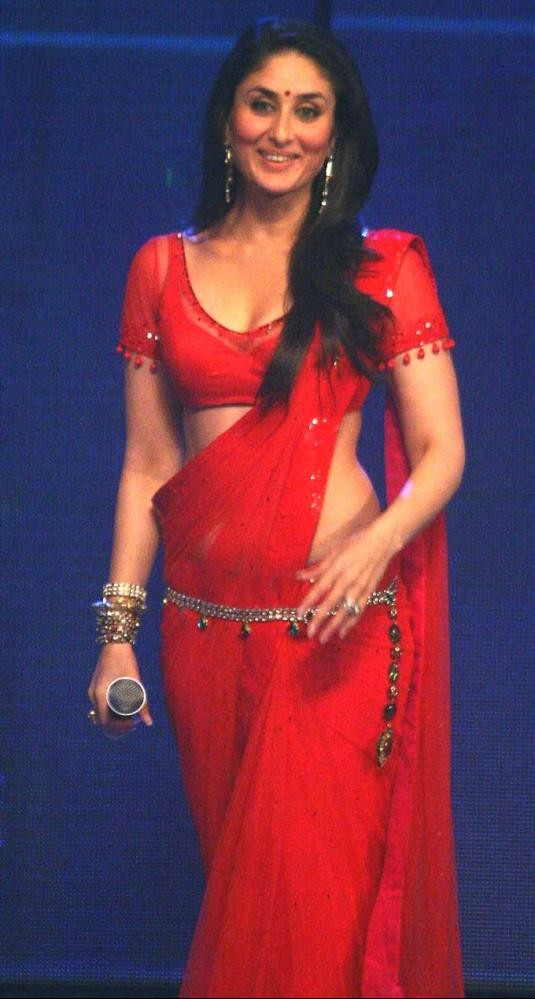 Kareena Kapoor Naked Sexy Photo