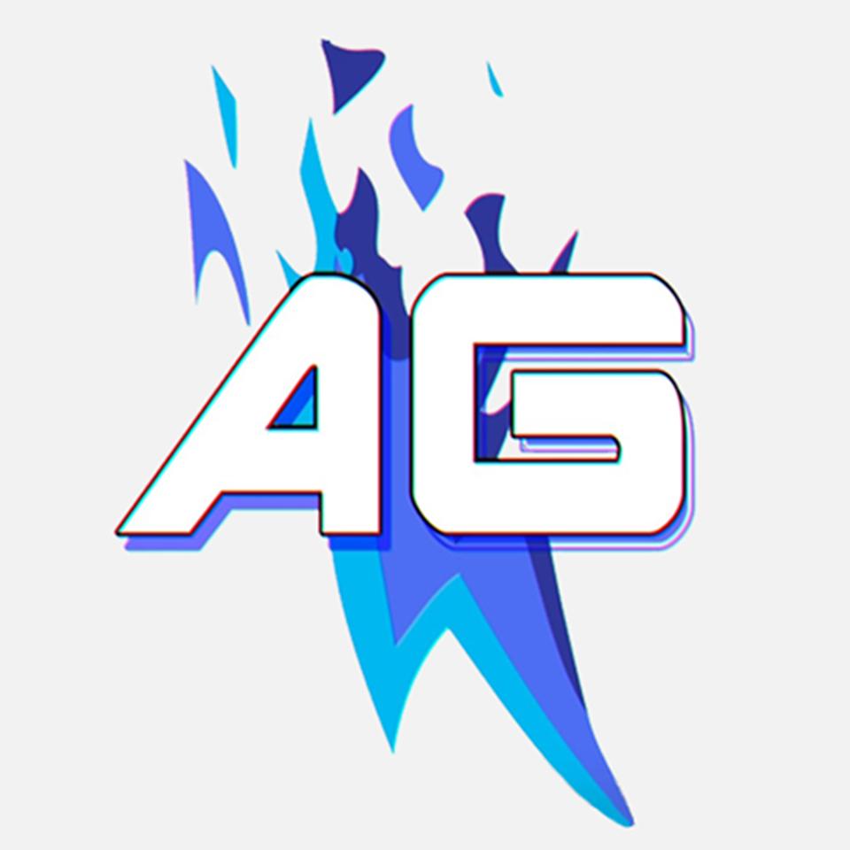 ANDROGAMER - Jogos para Android