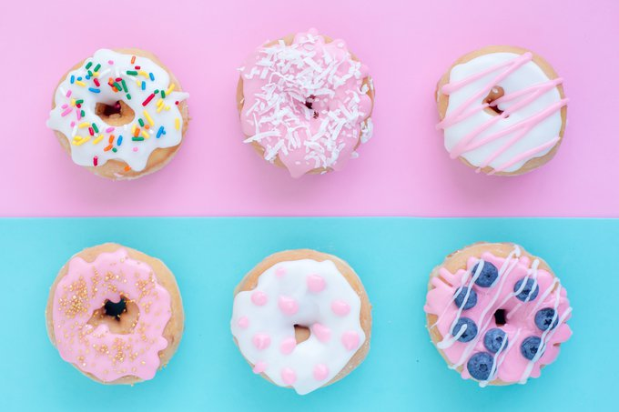 How to eat less sugar: 9 tips that work