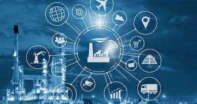 aplikasi pinjam uang cepat onlineTanpa Agunan dan Persyaratan Langsung Cair