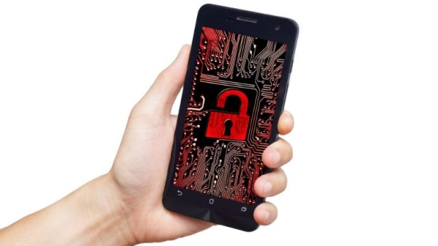 Telefonlarınızın Ne Kadar Güvenli Olduğunu Öğrenebileceğiniz 4 Kod !