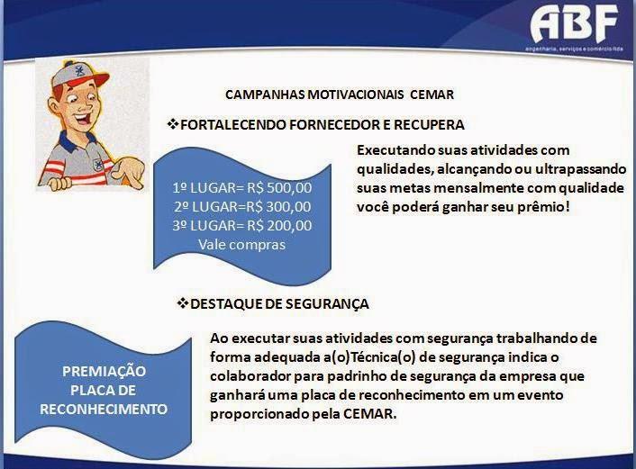 Abf Ma Campanhas Motivacionais Para Agente Operacional