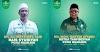 Pengurus PCNU Nganjuk 2021-2026