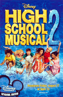 High School Musical 2 (2007) Online Dublat In Romana