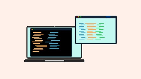 Learn To Code From Scratch With Python 3