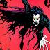 Mengenal Morbius The Living Vampire, Antihero Marvel dengan Kisah Tragis