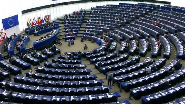 Europeos confirman la división de los británicos sobre el Brexit