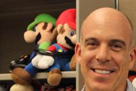 Doug Bowser Mario Bros. Brothers tied up GameCube cord Nintendo bondage Luigi