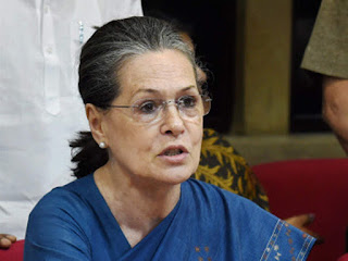government-quiting-vaccination-responsiblity-sonia-gandhi