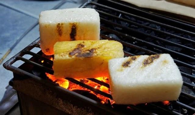 5 Destinasi Wisata Kuliner Lembang Bandung yang Wajib Dicoba