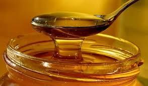 فوائد و أنواع عسل النحل