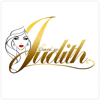 EventSoJudith, logo, event designer, wedding planner,
