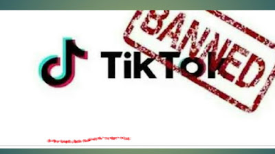 The government has banned 59 Chinese apps, including the popular Chinese app TikTok, list of all apps.