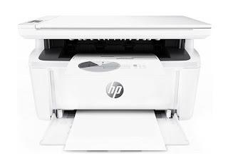 HP LaserJet Pro MFP M29w Driver Download, Review, Price