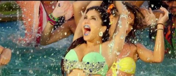 Sexy Film Sunny Leone Ki