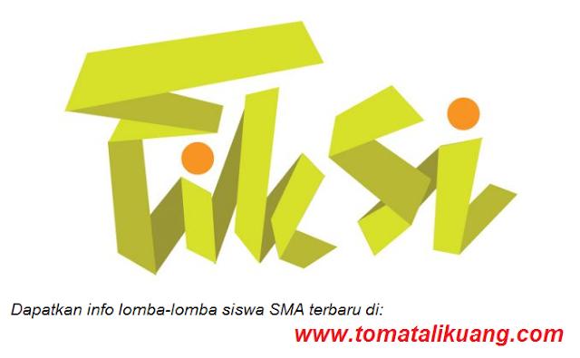 daftar nama 129 finalis fiksi sma tahun 2020 tomatalikuang.com