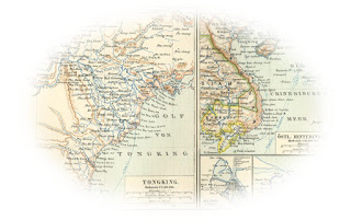 Viaggio all'Eden. Il Vietnam tra cronaca e memoria (1)