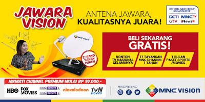 Indovision Mnc Vision Bekasi Langsung Pasang W 087829065544 Call Center Indovision Bekasi 085320041017