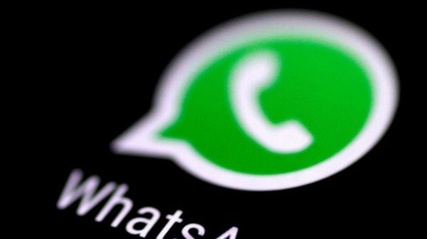 WhatsApp prepara función de eliminar mensajes automáticamente