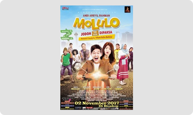 https://www.tujuweb.xyz/2019/05/download-film-molulo-jodoh-tak-bisa-dipaksa-full-movie.html