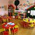 Ιωάννινα:Λόγω του παγετού θα παραμείνουν κλειστοί  οι  παρακάτω Παιδικοί Σταθμοί