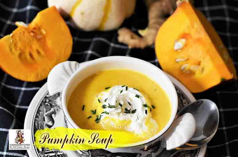 viaindiankitchen-pumpkin-soup