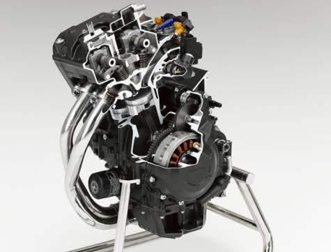 Mesin_250cc_dua_silinder_honda