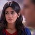 Very Shocking Twist in Star Yeh Rishta Kya Kehlata Hai