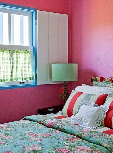 decoração-casa-de-sitio