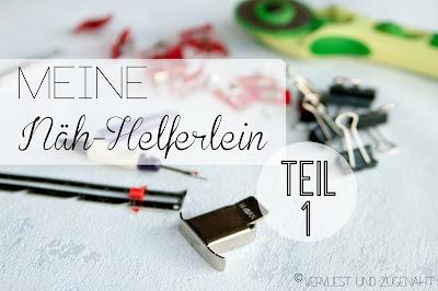 http://vervliestundzugenaeht.blogspot.de/2015/05/meine-wichtigsten-naehhelfer.html