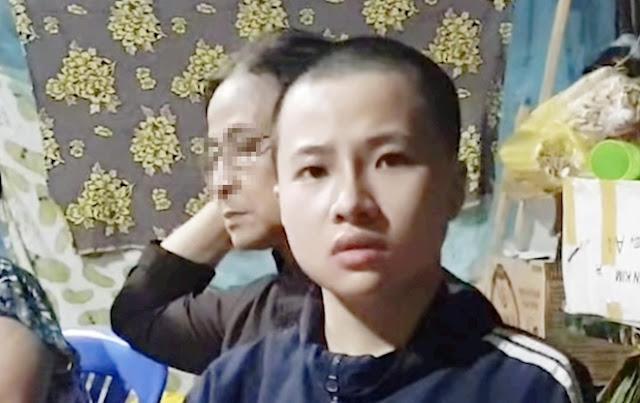 Nóng: Tịnh Thất Bồng Lai Tiếp Tục Kêu Cứu Vì Bị Côn Đồ Gây Rối Sau Khi Cô Gái Diễm My Lại Mất Tích